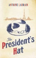 President's Hat, The